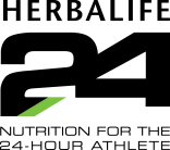 2012_H24_Logo
